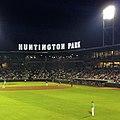 Huntington Park - 10006281424.jpg
