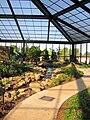 Huntsville Botanical Garden.jpg