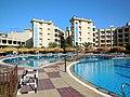 Hurghada - panoramio (52).jpg