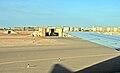 Hurghada airport 7.jpg
