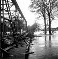 Hurricane Hazel -- Albion bridge.jpg