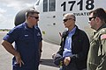 Hurricane Irma Press Conference 170911-G-ZK759-0034.jpg