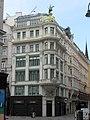 Husarenhaus am Graben 18 in Wien.jpg