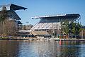 Husky Stadium-1.jpg