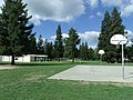 Hutchins Park In Lodi California - panoramio.jpg