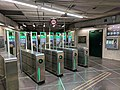 Huvudsta metro 20170902 bild 03.jpg