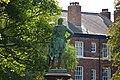 Hyde Park, Leeds (37348870961).jpg
