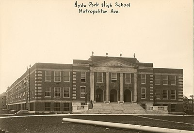 Hyde Park High School - 0403002092a - City of Boston Archives.jpg