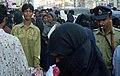 Hyderabad street scene (6327840064).jpg