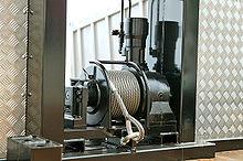 Hydraulic drive winch 002.jpg