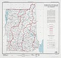 Hydrologic unit map-1974, States of New Hampshire and Vermont. LOC 76695073.jpg