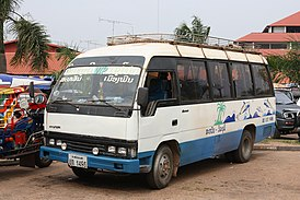 Hyundai Chorus in Savannakhet 01.jpg