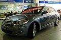 Hyundai Genesis 3.3 2010 (34915351365).jpg