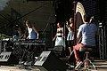 I-Wolf and The Chainreactions Donauinselfest 2014 16.jpg