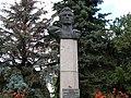 I. Bevz monument.JPG