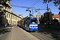 I10 070 Francisckańska, ET 111.jpg