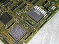 I386-25 IV + FasMath.jpg