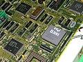 I386DX-25 IV SX218.jpg