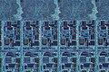 I5 3230M Close Up 2 (50073111453).jpg