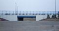 I94 US12 onramp bridge.jpg