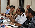 IATP Students Discuss Topics on Anti-terrorism 170818-N-VJ084-0005.jpg