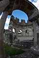 IArchway Mellifont Abbey.jpg