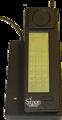 IBM Simon Personal Communicator (OTD).png