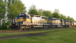 ICE 6444 20050529 IL Fairdale.jpg