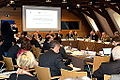 IEIS conference «Russia and the EU the question of trust»-107.jpg