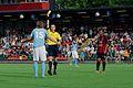 IF Brommapojkarna-Malmö FF - 2014-07-06 18-48-07 (6985).jpg