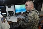 IGI 15-02A anti-hijacking exercise 150623-F-RU983-005.jpg