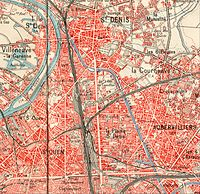 IGN 1936 Plaine Saint-Denis.JPG