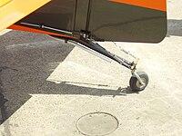 574 - C135 - Force Aerienne Francaise
