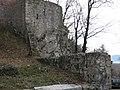 IL FORTE DI OSOPPO - panoramio - iw3rua (4).jpg