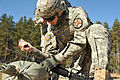 IMCOM-E Best Warrior 2015 150309-A-BS310-174.jpg