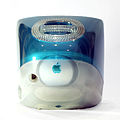 IMac G3 blueberry back.jpg