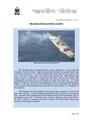 INS Godavari foils Piracy attempt on Greek Ship in 2011.pdf