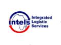 INTELS Logo.png