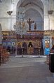 INTERIOR OF ST. BARNABAS CHURCH, CYPRUS.jpg