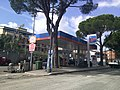 IP Service Station in Assisi, September 2019.jpg