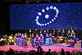 IPhO-2019 07-14 closing dance Shiluvim Koliim2.jpg