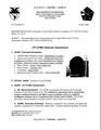 ISN 00062, Mohammd N al-Juhani's Guantanamo detainee assessment.pdf