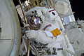ISS-33 American EVA 06 Sunita Williams.jpg