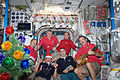 ISS-34 Christmas holiday in the Unity node.jpg