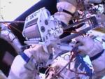 ISS-46 EVA-3 (f).png