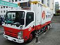 ISUZU ELF 6th Gen, Yamazaki Delivery Truck.jpg