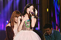 IU performing at Hallyu Dream Concert, 3 October 2011 05.jpg