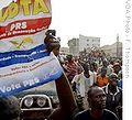Ialá supporters in Guinea-Bissau election 2009 - VOA Thompson-1.jpg