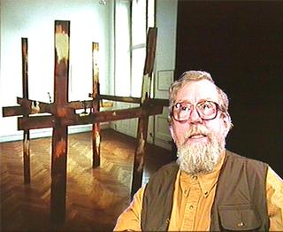 Danish sculptor