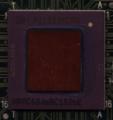 Ic-photo-IBM--XPPC604eBC180bE--(PowerPC-CPU).png